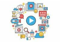 網路行銷影片怎麼做最好